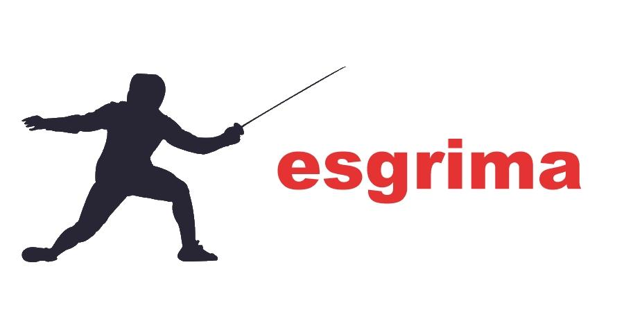 Esgrima: Campionat de Catalunya Espasa M-20