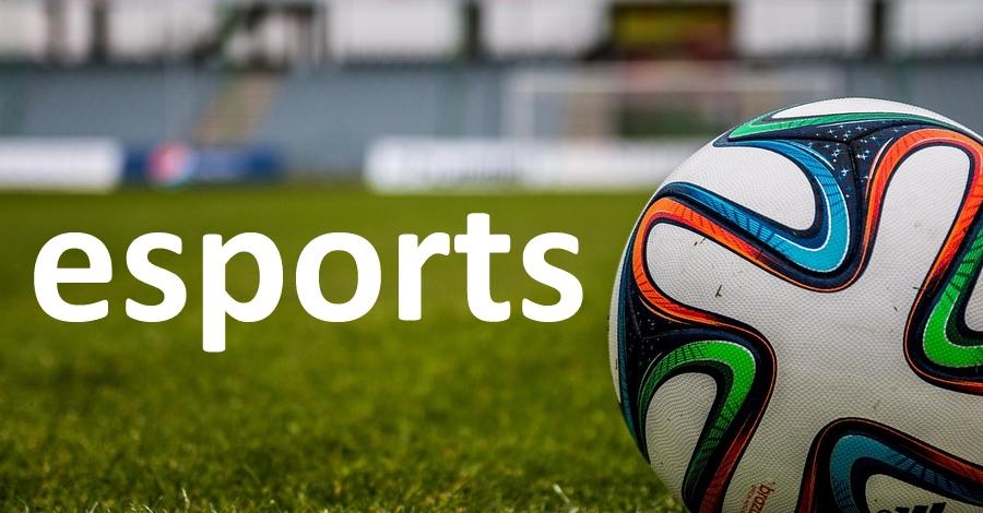 Activitats esportives del 17 al 19 de novembre 2017