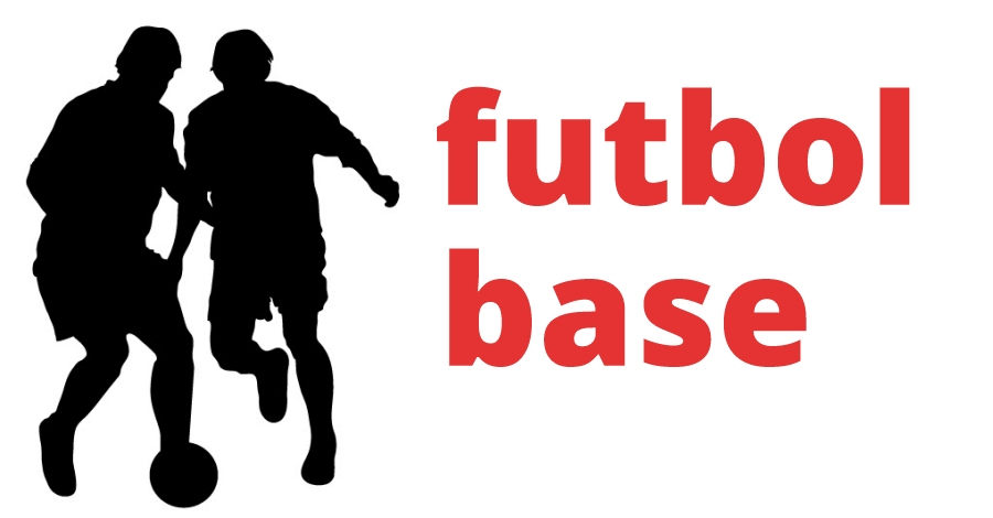 Futbol base - partits jornada 18 i 19 de març 2017