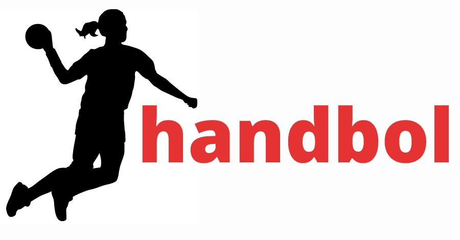 Handbol - partits jornada 05/2/2017