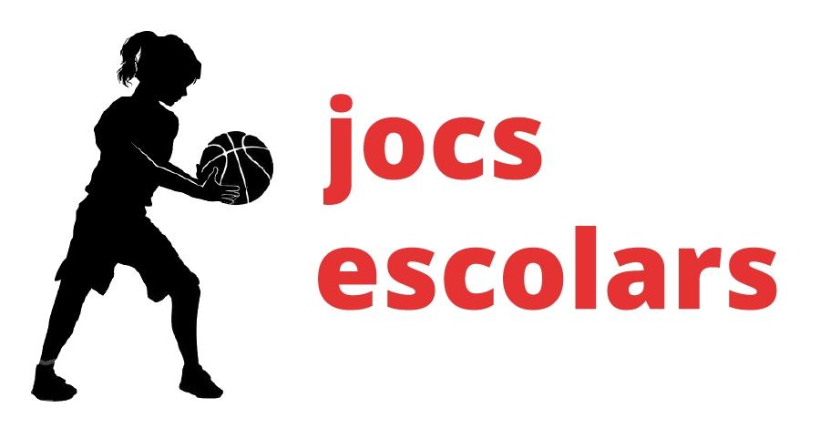 Jocs escolars: 11a jornada