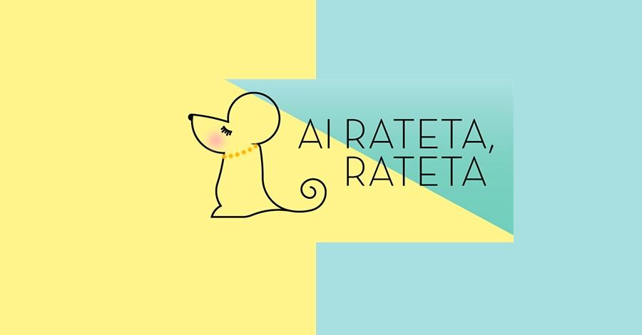 """Teatre infantil i familiar d'Amposta. La Xarxa, amb l'obra """"Ai Rateta, Rateta"""""""