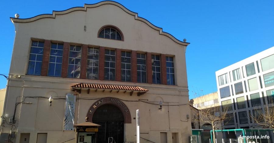 L'Ajuntament destina 20.000 euros per modernitzar els comerços locals
