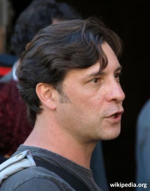 L'actor Àlex Casanovas serà l'encarregat de llegir el manifest del Dia Mundial del Teatre a Amposta | Amposta.info