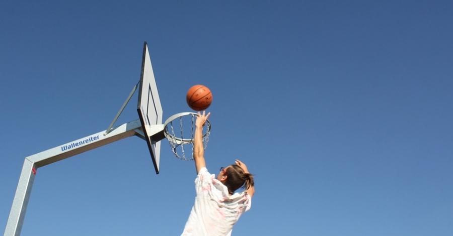 Amposta acollirà la 7a edició del Zarabasket Cup