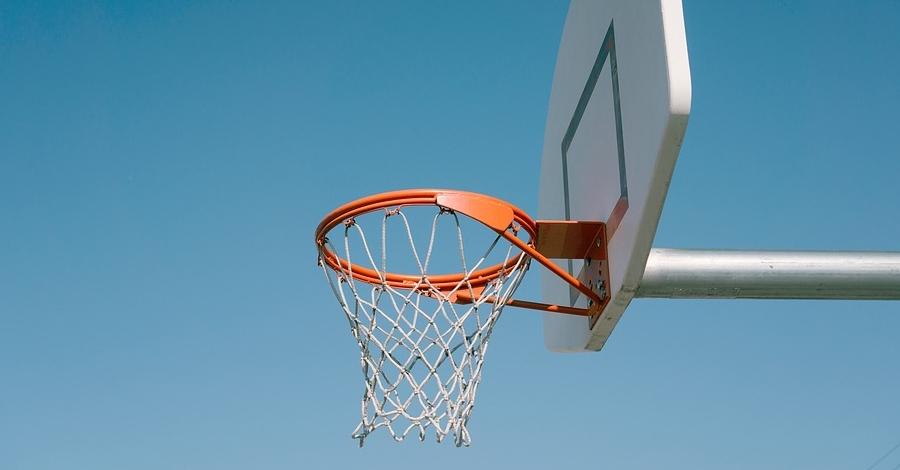 Amposta es converteix en la capital del bàsquet per a la Zarabasket Cup 2019 | Amposta.info