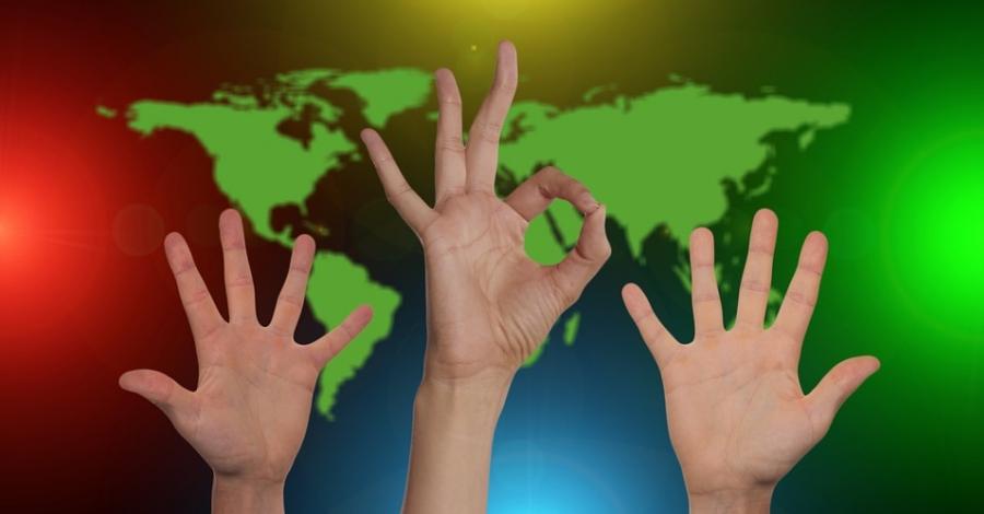 En marxa un curs d'iniciació al voluntariat per enfortir el teixit associatiu d'Amposta