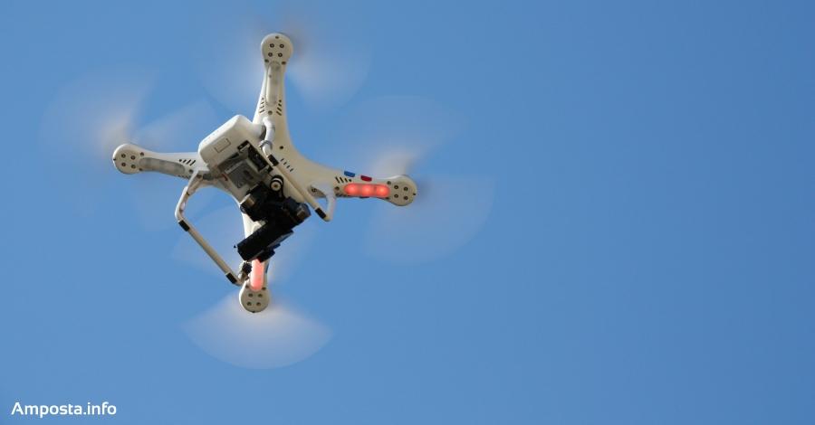 Una trentena de pilots catalans de drons, a la primera edició de Joc de Drons