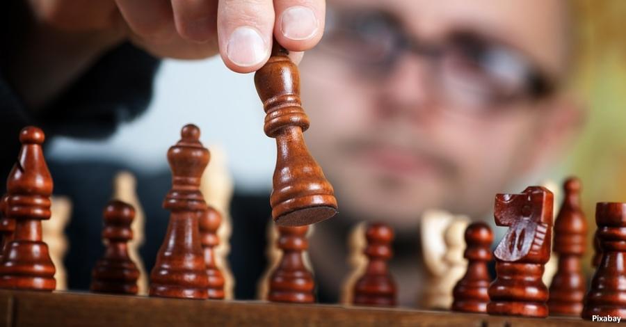 La final de la Copa Catalana d'Escacs 2017 se celebrarà a Amposta
