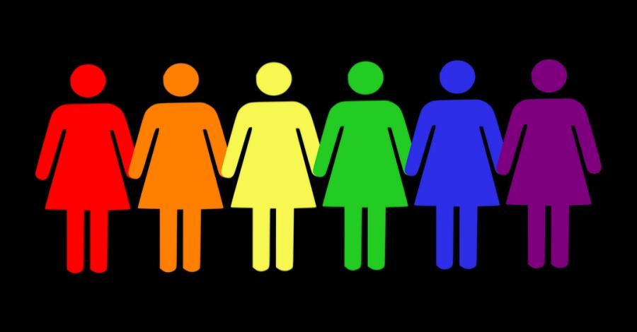 L'Ajuntament aprova el Pla Local de Polítiques de Dones i el Pla de Polítiques LGTBI