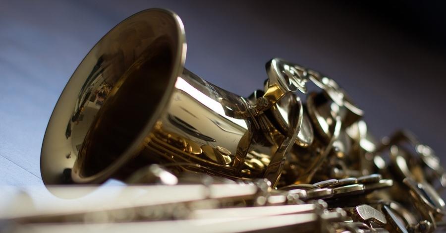 Audició d'oboès i fagots i de saxofons