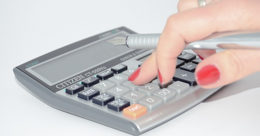 Agrupar els tributs municipals i fraccionar-ne el pagament en nou mensualitats | Amposta.info