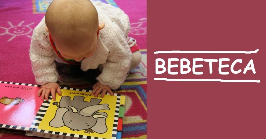 Bebeteca «Musicoteràpia en família», a càrrec d'Alba Garcia