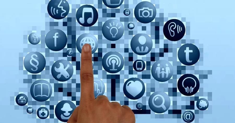 L'Ajuntament d'Amposta posa en marxa càpsules formatives de comerç online