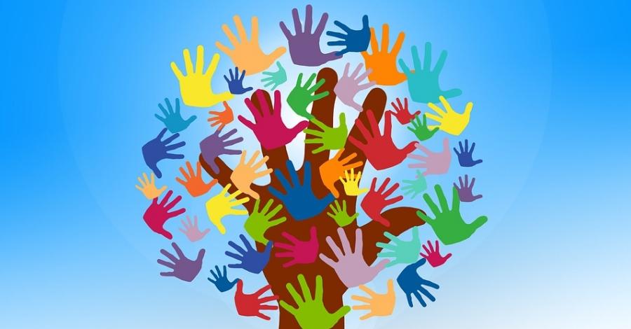 COVID-19: Prop d'un centenar de persones s'inscriuen a la borsa del voluntariat per la COVID-19