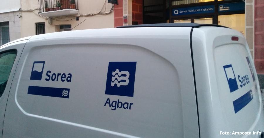 Germán Ciscar denuncia a Sorea per «apropiació indeguda i estafa continuada»