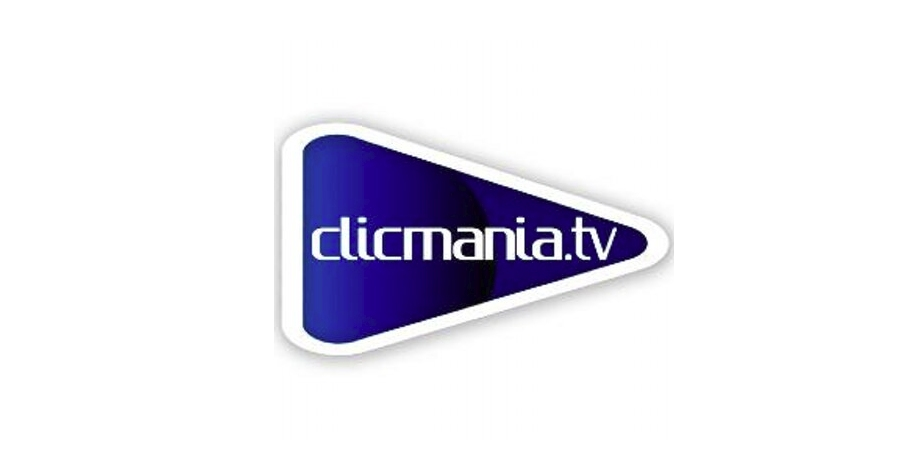 Programa Empresa Digital de ClicmaniaTV