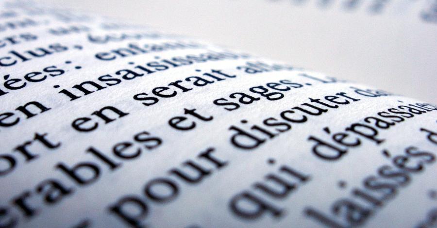 """Trobada del Club de Lectura en francès """"Amis et Livres"""""""