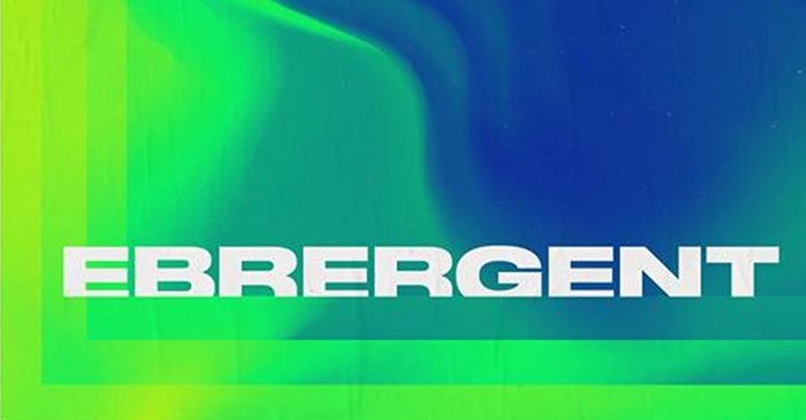 Últims dies per presentar propostes a Ebrergent 2019