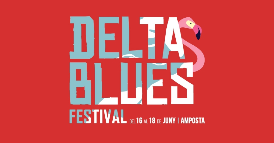 II Delta Blues Festival