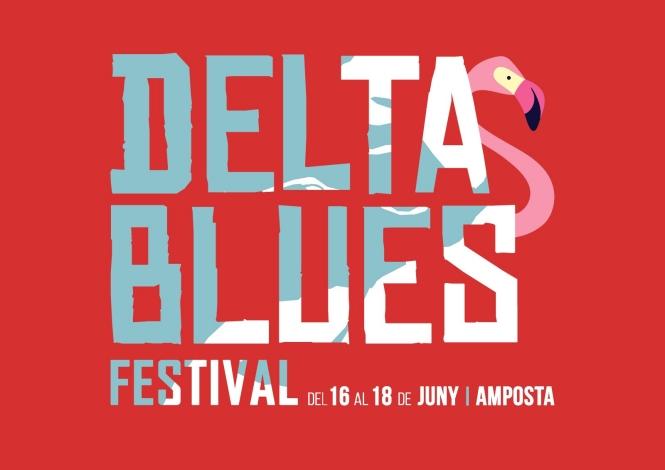 II Delta Blues Festival