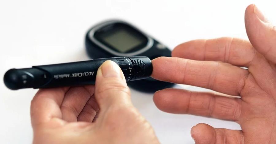 14 de novembre, Dia Mundial de la Diabetis