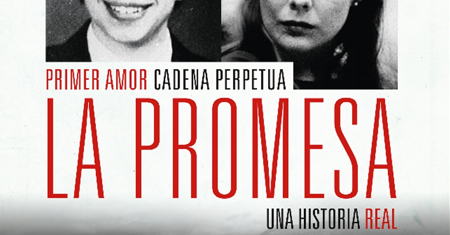 Documental del mes: «La Promesa»