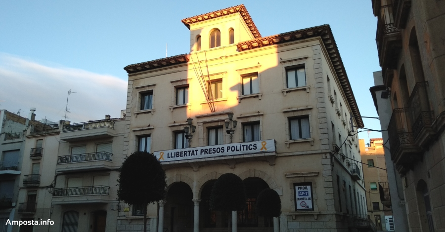 L'Ajuntament posa en funcionament l'Oficina d'Atenció a la Ciutadania