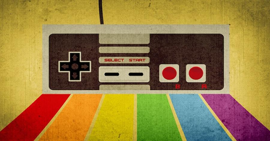"""Exposició """"Videojocs, art i cultura"""""""