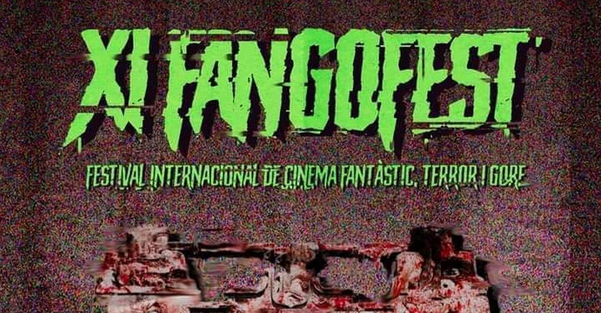 El Fangofest s'adapta a la covid-19 i programa la projecció de 80 curts en dos dies