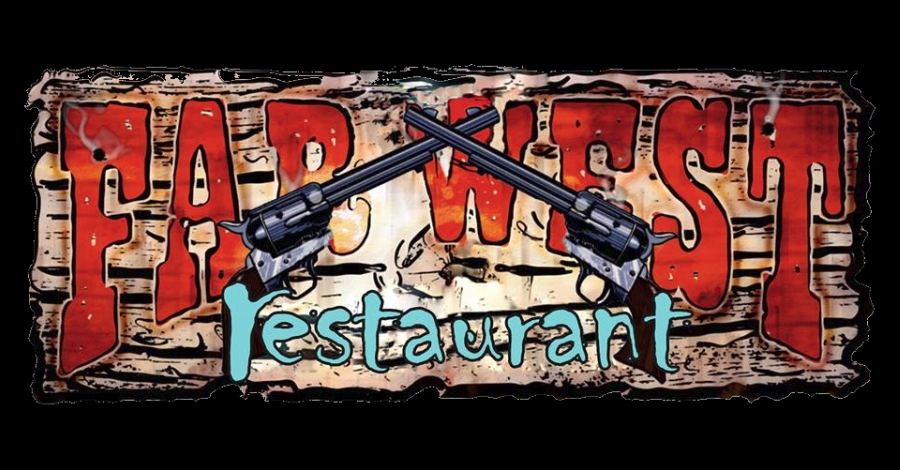 FAR WEST RESTAURANT