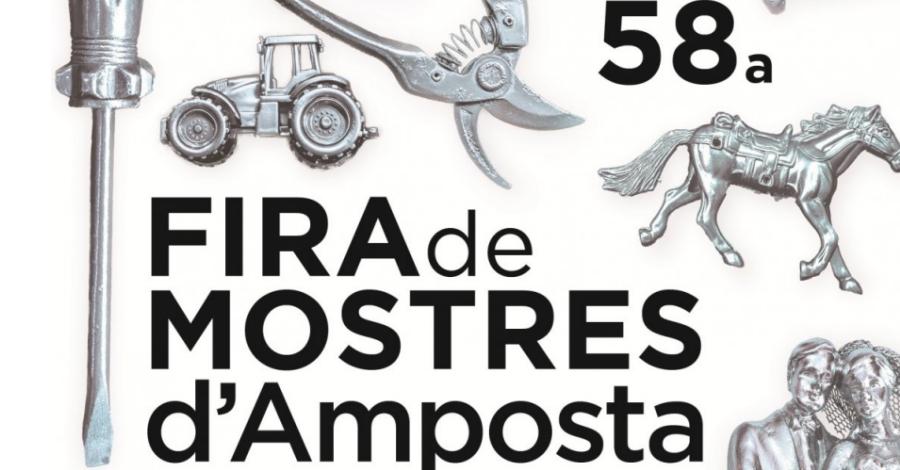La 58a Fira de Mostres incorpora l'espai Ebre Events