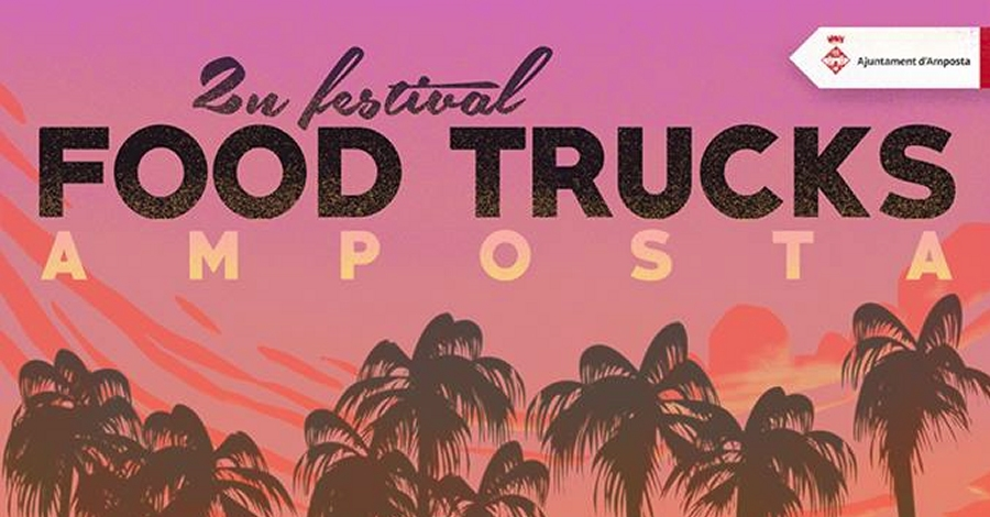 2n Festival FoodTrucks