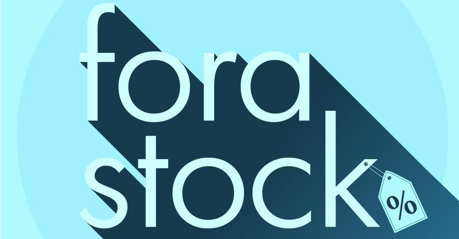 Fora stock