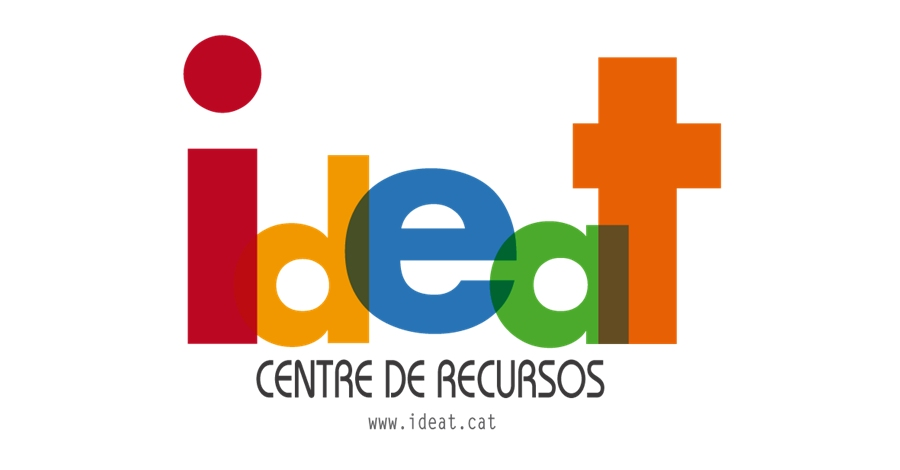IDEAT Centre de Recursos
