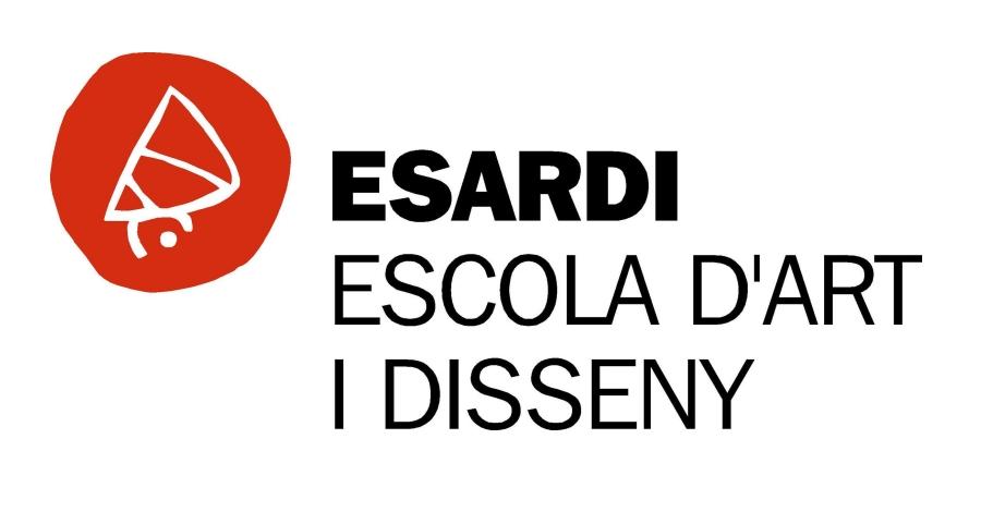 Conferència Inaugural de curs Esardi
