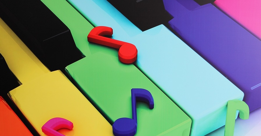 XXI Jornades pedagògiques musicals