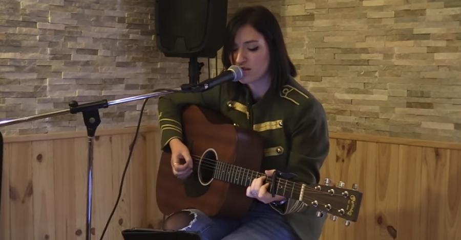 Keila Garcia tancarà les Festes Majors amb un concert gratuït