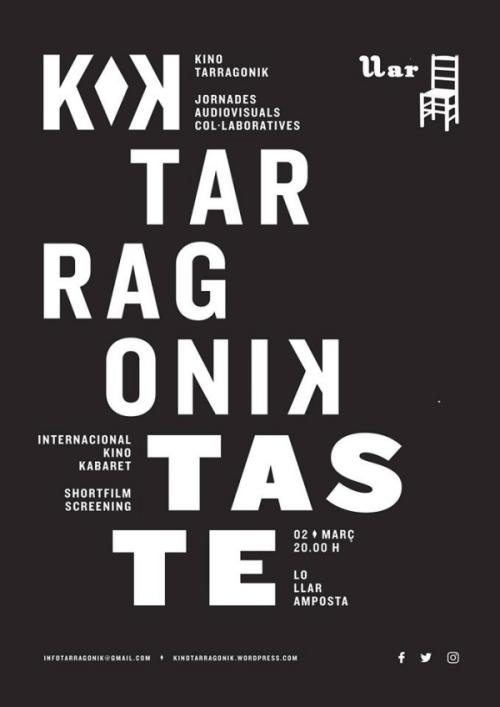 Kino Tarragonik Taste