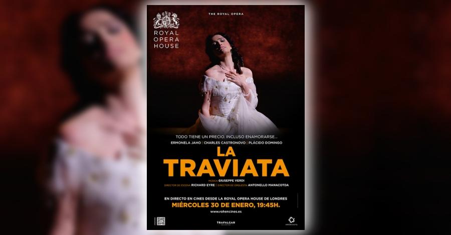 LA TRAVIATA (òpera UCC 2019)