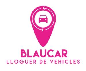 BLAUCAR - Lloguer, rènting i venda de vehicles  | Amposta.info