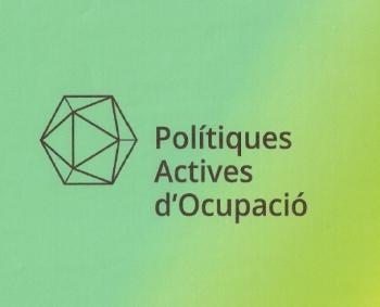 Amposta invertirà més 1,16 milions d'euros en polítiques actives d'ocupació | Amposta.info