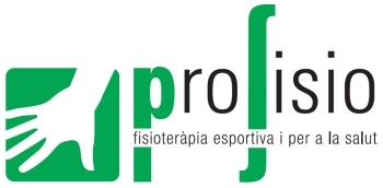 PROFISIO. Teràpia esportiva i per a la salut | Amposta.info