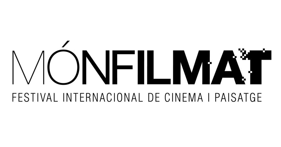 MónFILMAT. Festival Internacional de Cinema i Paisatge