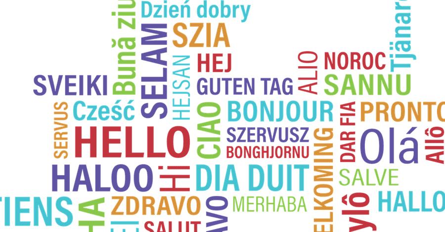 Amposta celebra el Dia Internacional de la Llengua Materna