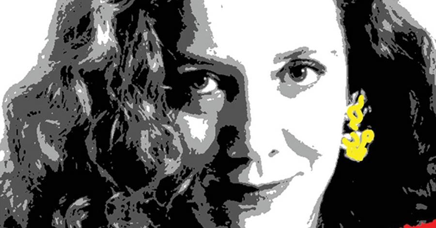 La figura de Montserrat Roig centrarà la celebració del Dia Internacional de la Dona a la Biblioteca