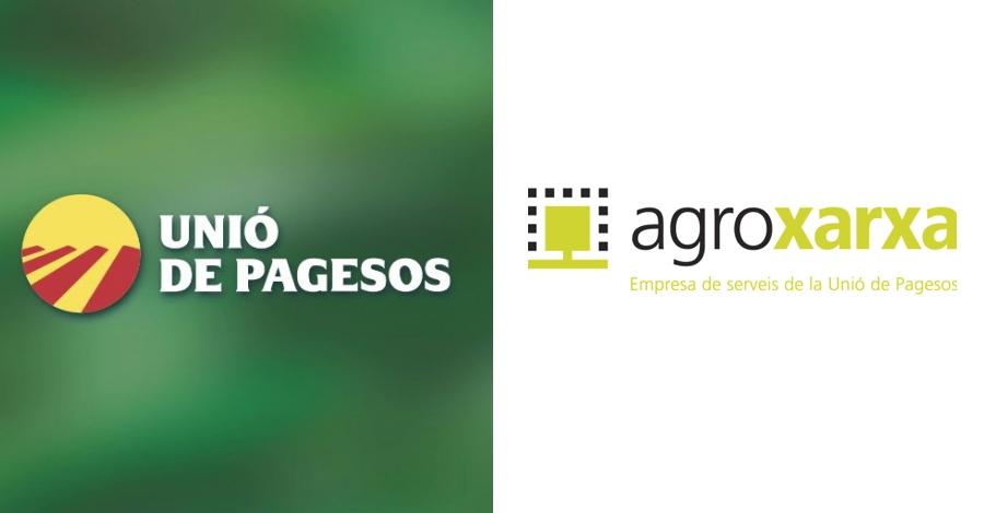 Unió de Pagesos inaugura demà la seu de la seva nova oficina a Amposta