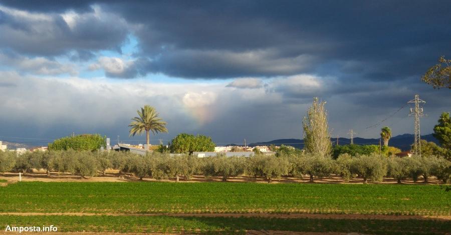 La XVII Jornada d'Etnologia de les Terres de l'Ebre, dedicada a l'horta i el fruiterar