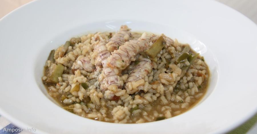 Un total de 10 restaurants participen en les Jornades Gastronòmiques de l'Arròs d'Amposta