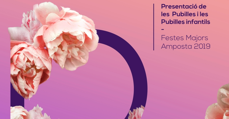 El parc dels Xiribecs acull la presentació de Pubilles